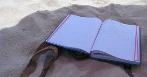 cropped-book-3.jpg